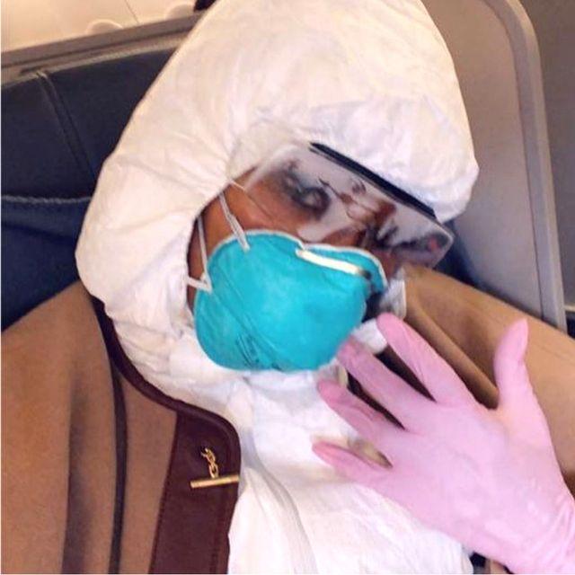 Face, Head, Eyewear, Nose, Cheek, Personal protective equipment, Glasses, Selfie, Headgear, Helmet,