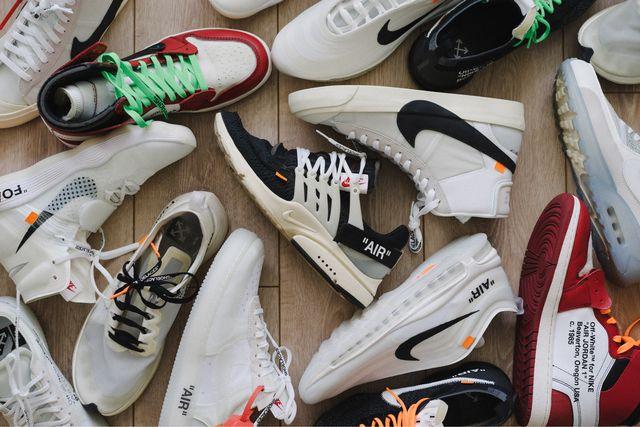 solesavy sneakers