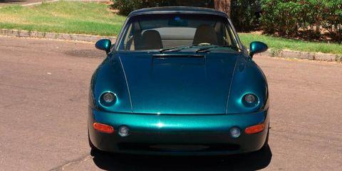 Land vehicle, Vehicle, Car, Sports car, Hood, Sedan, Coupé, Automotive exterior, Bumper, Hardtop,