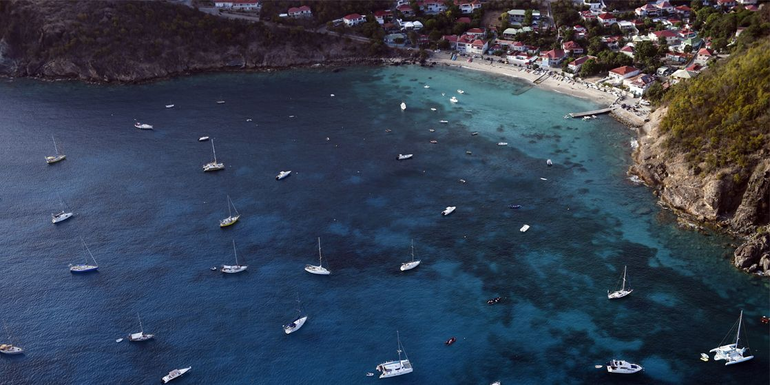 The 17 Things You Must Do In St. Bart's