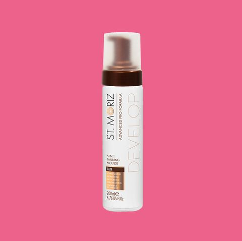 Product, Pink, Beauty, Material property, Cosmetics, Liquid, Spray, Skin care, Tints and shades,