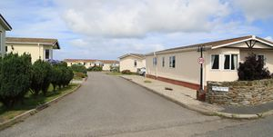 St Merryn Holiday Village - homes - Padstow - Cornwall - Savills