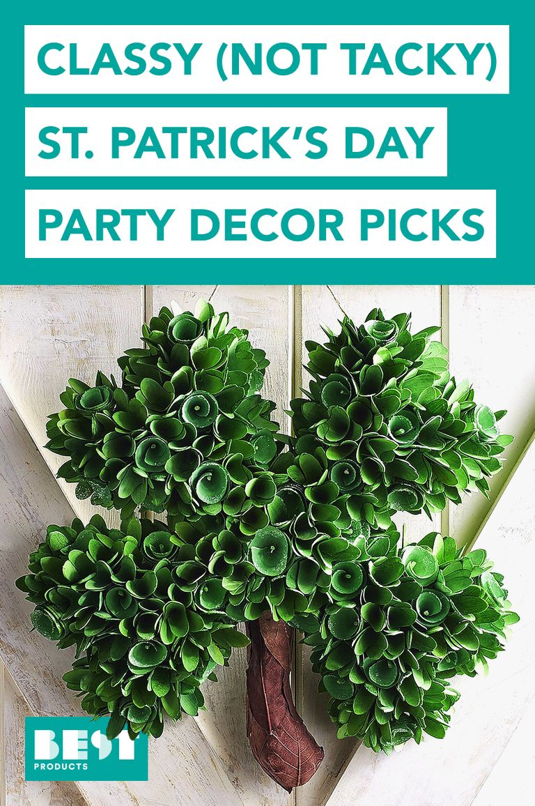 day door patricks s cover st decor decorations patrick front shelterness
