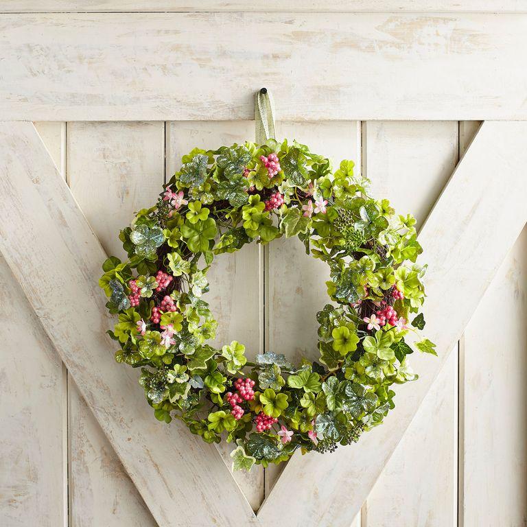 20 St. Patrick's Day Decorations - St. Patrick's Day 2018