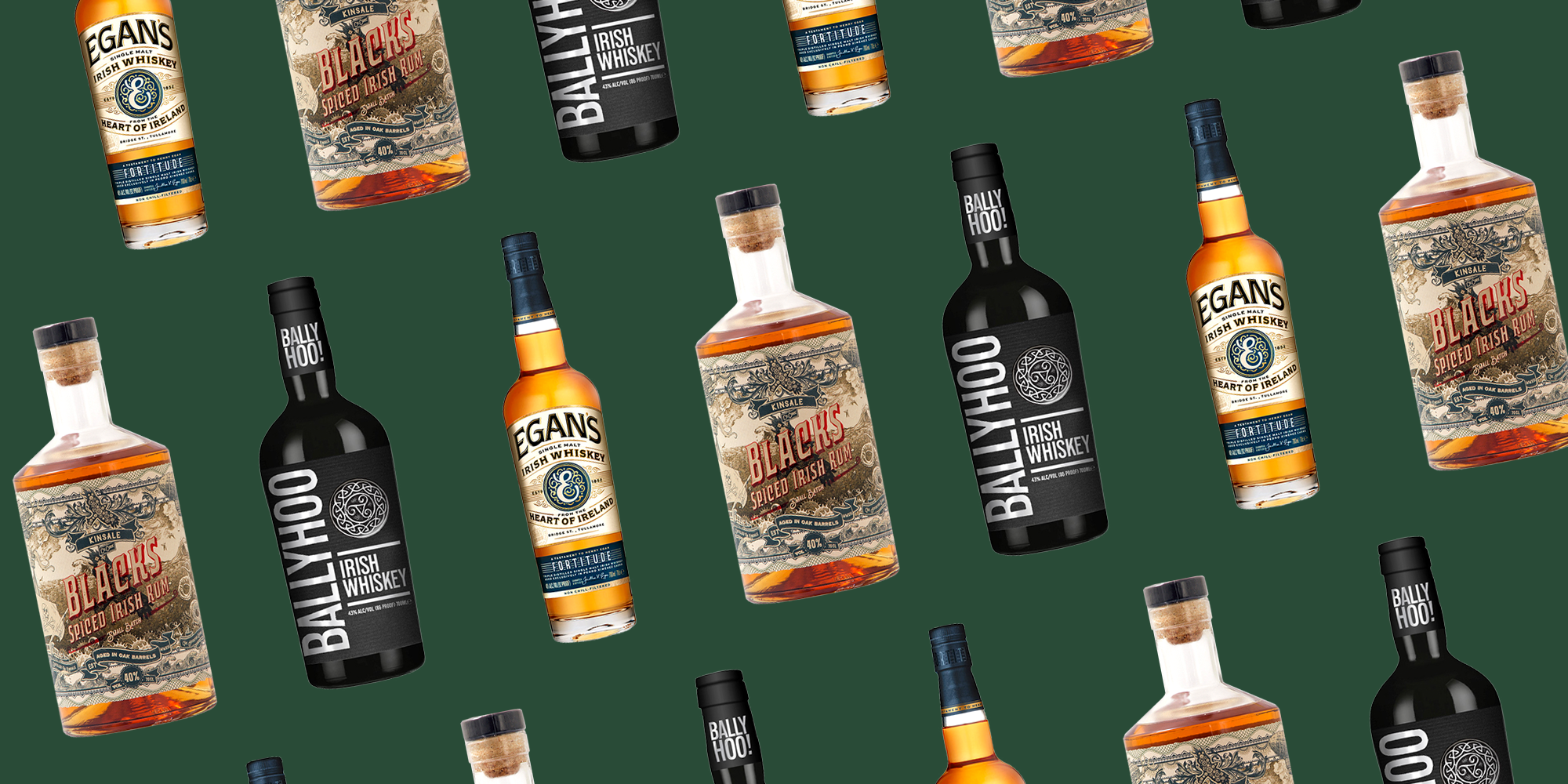 alcoholic drinks brandy whiskey