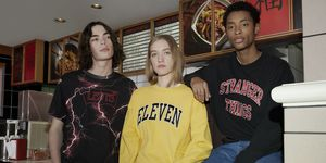 levis-stranger-things-kleding-collectie