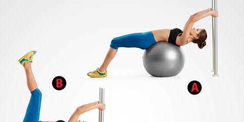 stability-ball.jpg