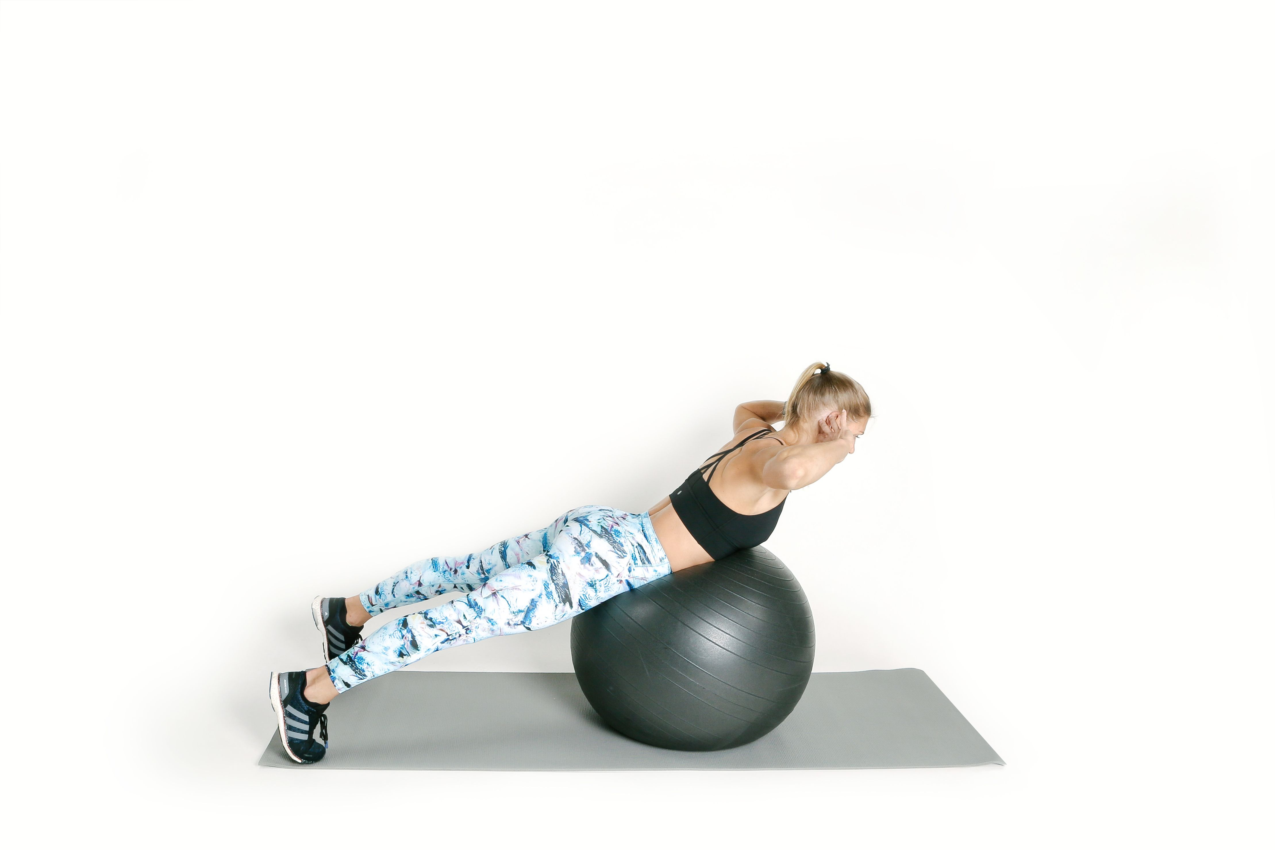 0b7f012fa6262 Lower Back Pain Exercises - 6 Exercises for Lower Back Pain Relief
