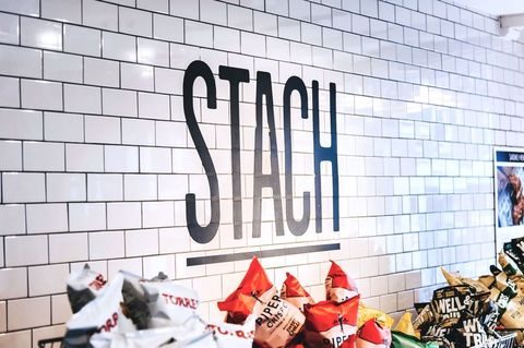 Wall, Footwear, Shoe, Fictional character, Building, Art,