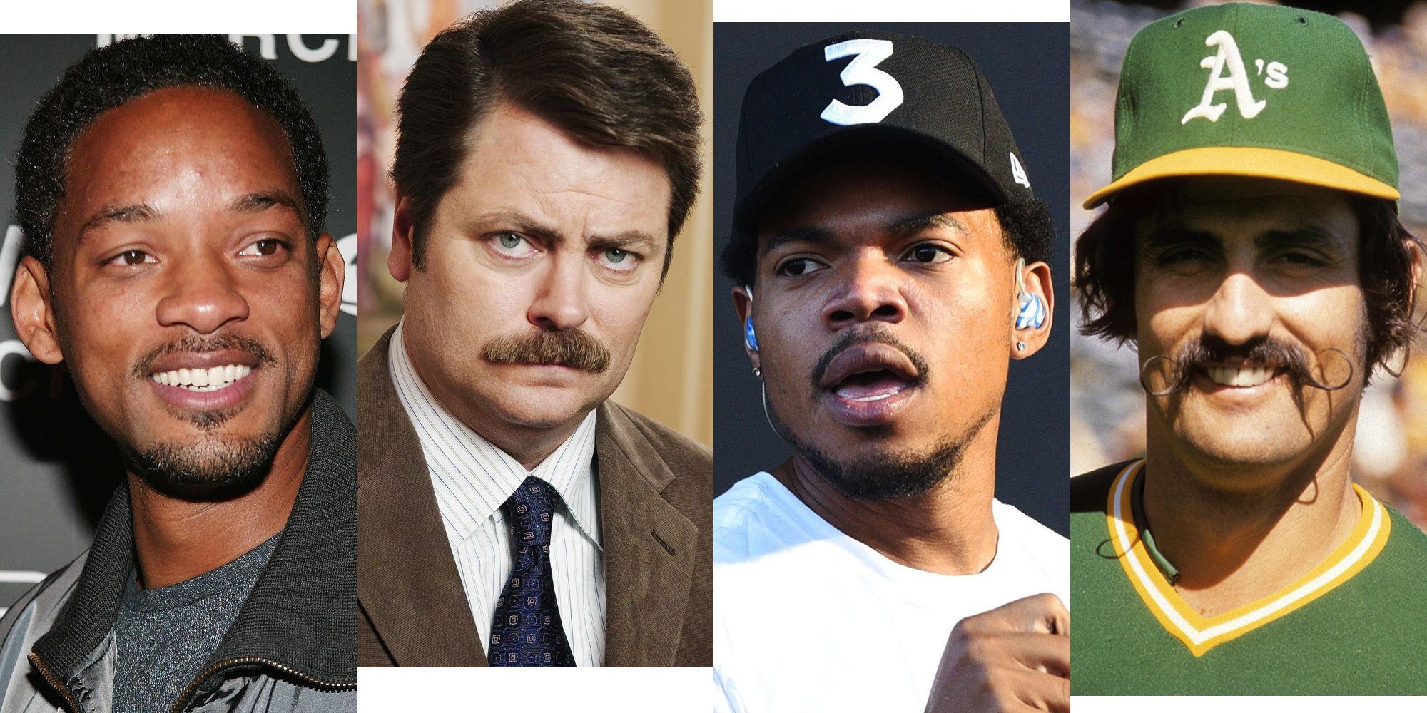 Communication on this topic: How To Grow A Moustache Your Dad , how-to-grow-a-moustache-your-dad/