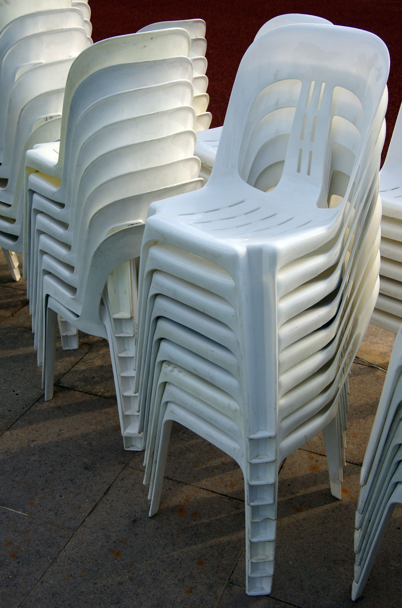 Types Of Chairs 50 Iconic Chairs You Should Know