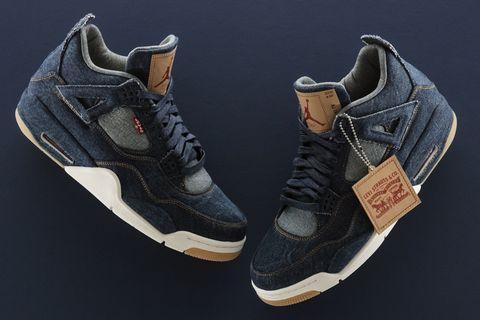 Shoe, Footwear, Sneakers, Walking shoe, Outdoor shoe, Product, Athletic shoe, Brown, Running shoe, Cross training shoe,