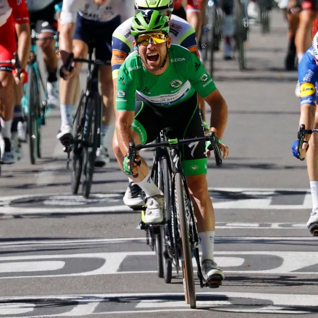 cycling fra tdf2021 stage13