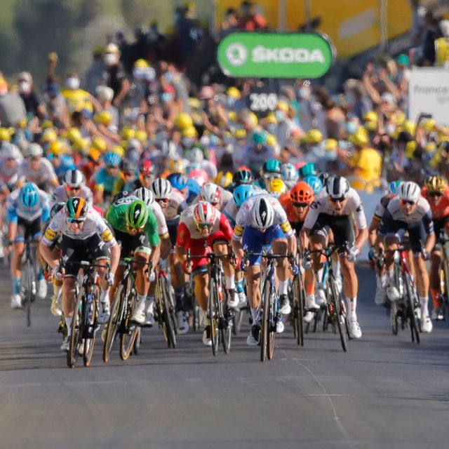 cycling fra tdf2020 stage10