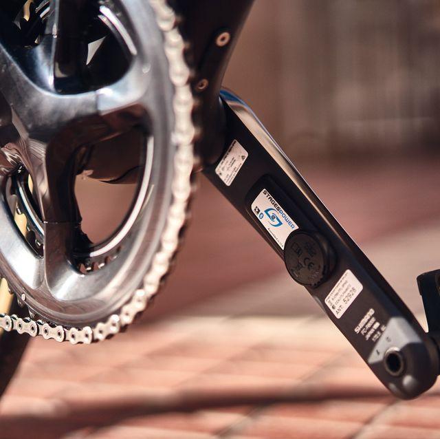 waarom de stages powermeter met dash computer je een leuke fietsrit bezorgt