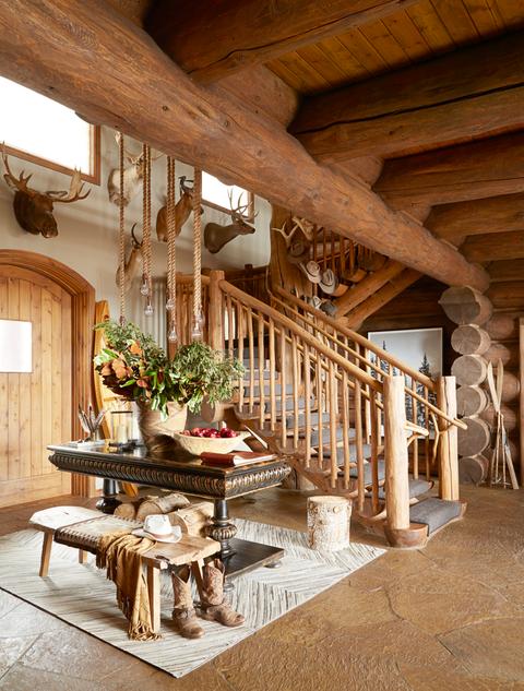 staircase ideas norman veranda