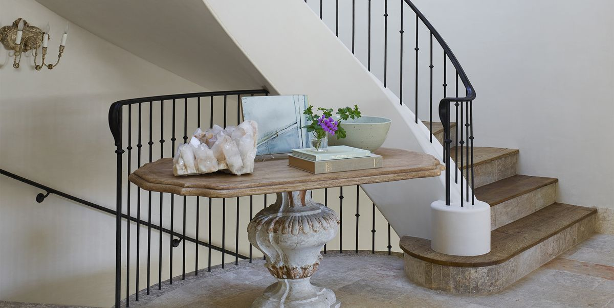 23 Stunningly Beautiful Decor Ideas For The Most: 23 Stunning Staircases Ideas
