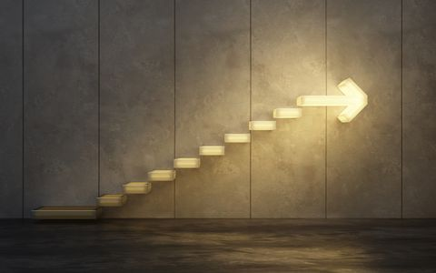 「拖延症嚴重、減肥總是失敗?」成功戒掉壞習慣,提高意志力的2大原則!