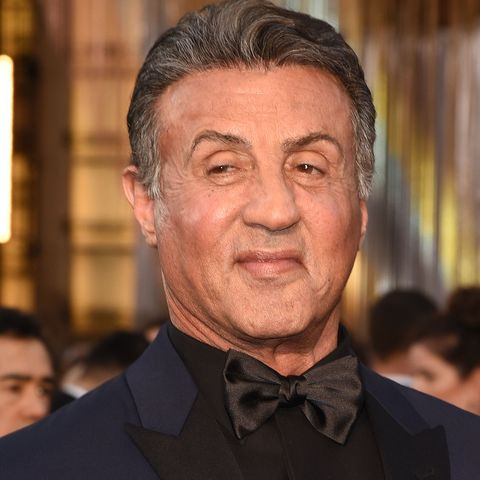 Image result for stallone""