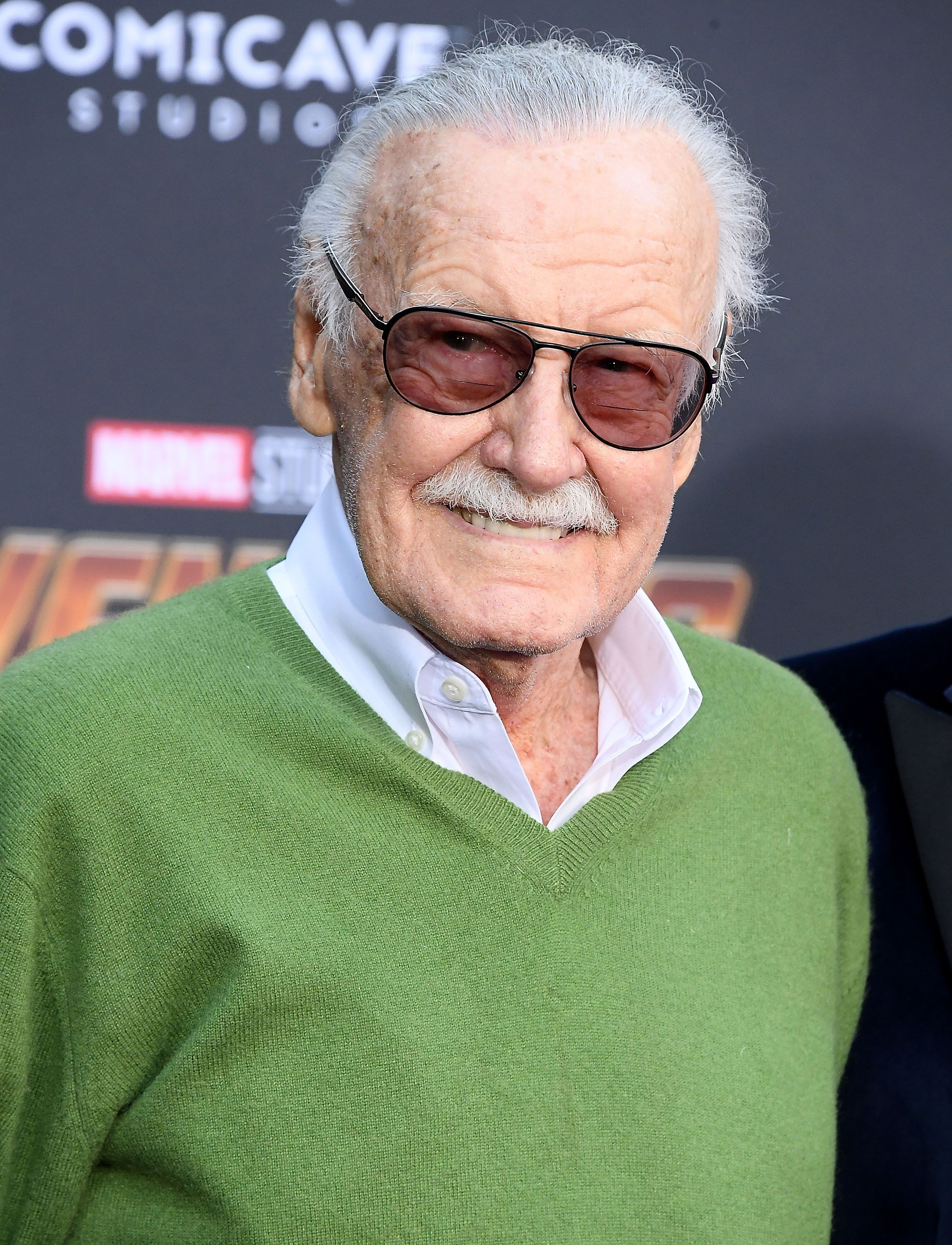 Stan Lee s Most Memorable Quotes 10 of Stan Lee s Most