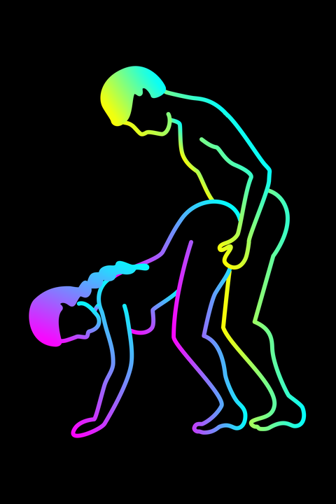 Human, Organism, Joint, Human body, Muscle, Graphics, Graphic design,