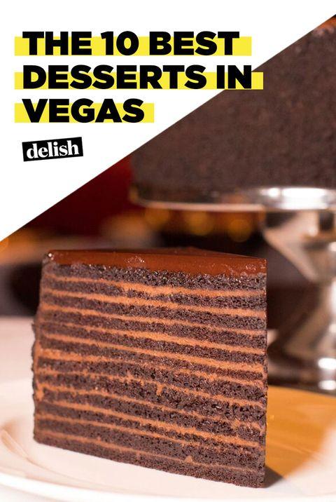 Food, Dessert, Dish, Baked goods, Graham cracker, Chocolate, Cuisine, Chocolate cake, Spekkoek, Snack cake,