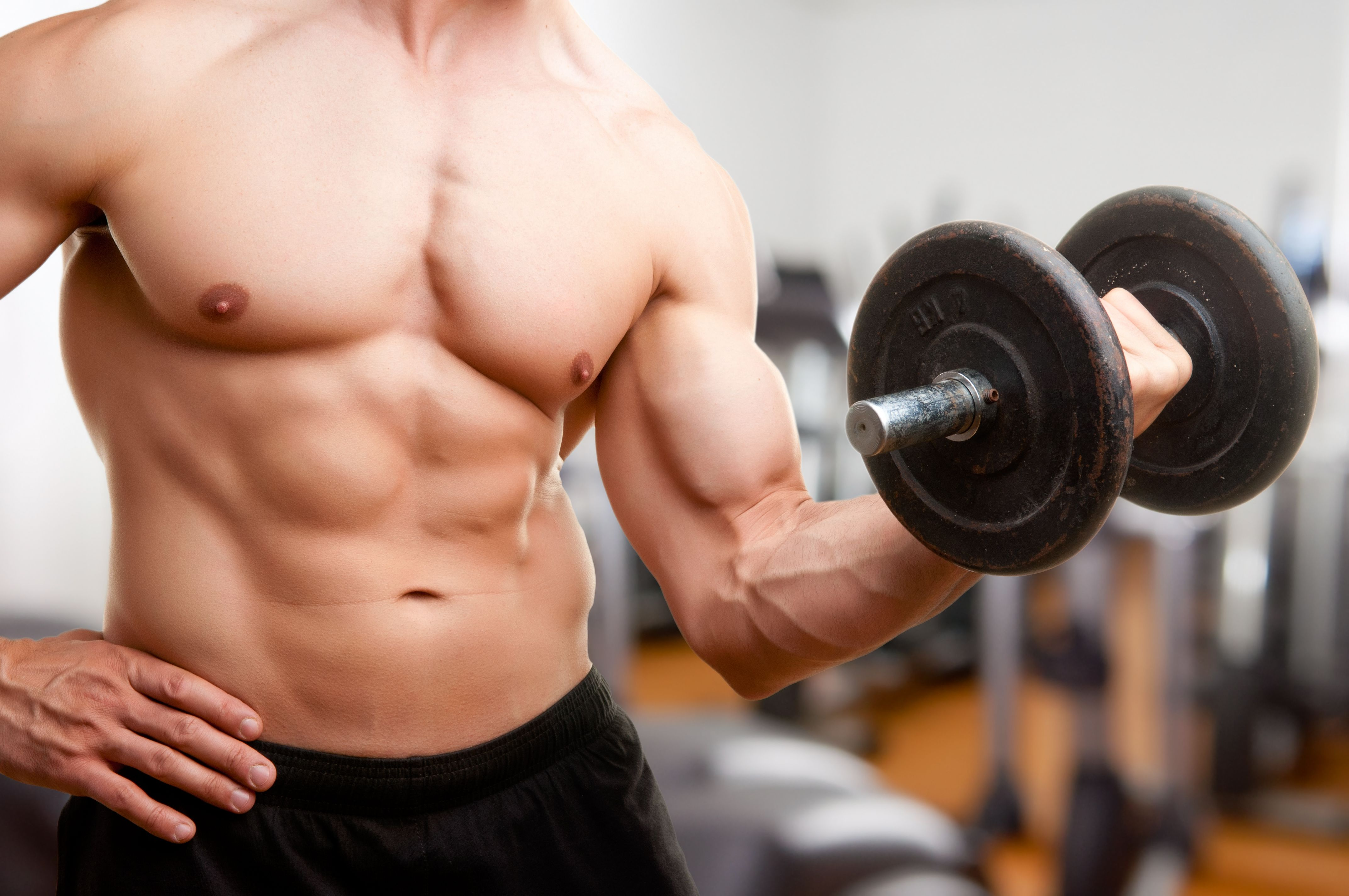 best 5 bicep workouts you haven t tried bicep curl exercises