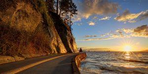 Stanley-Park-Seawall-in-Vancouver-hardlooproute-mytische-run