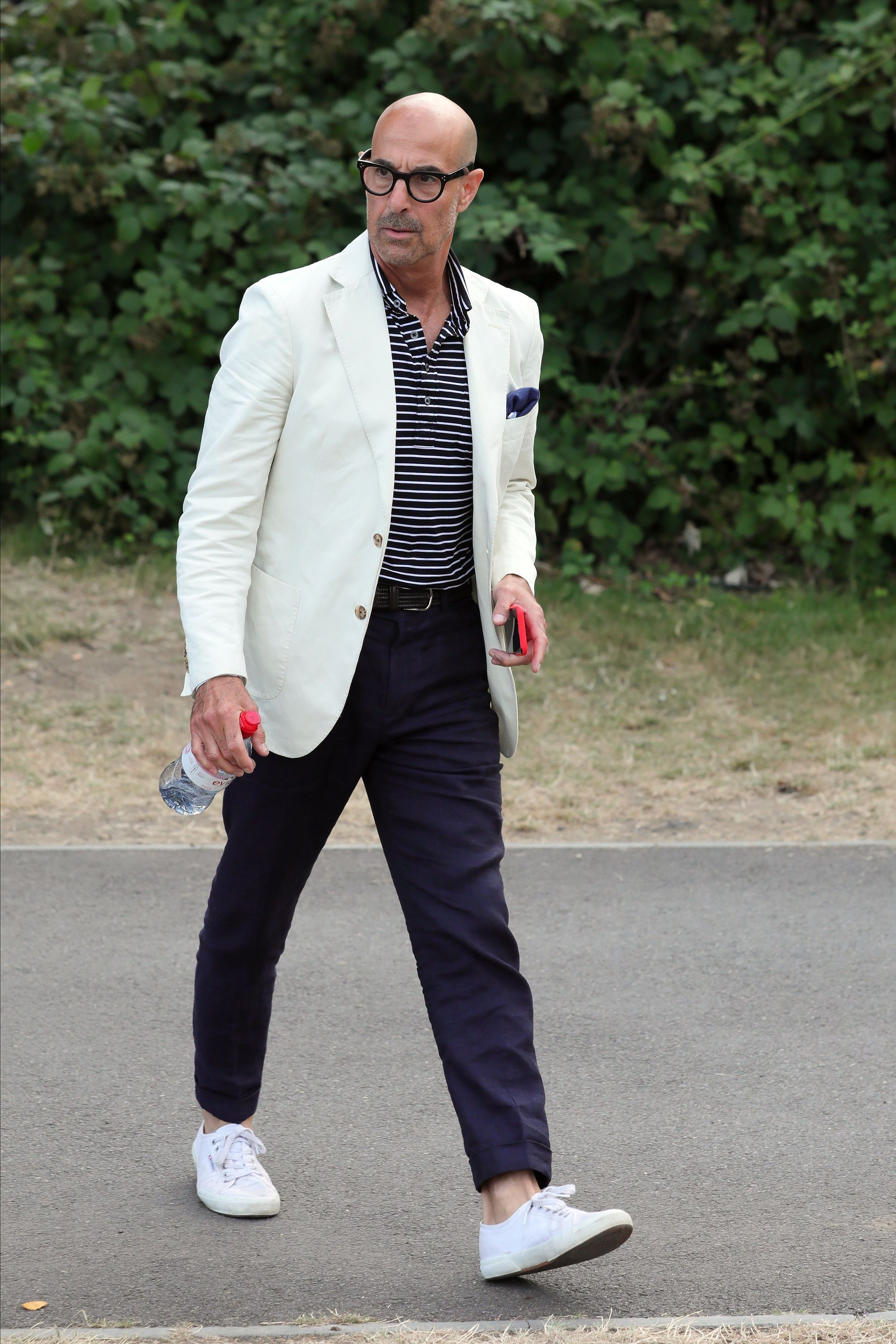 6 Best Summer Outfits for Men 2020