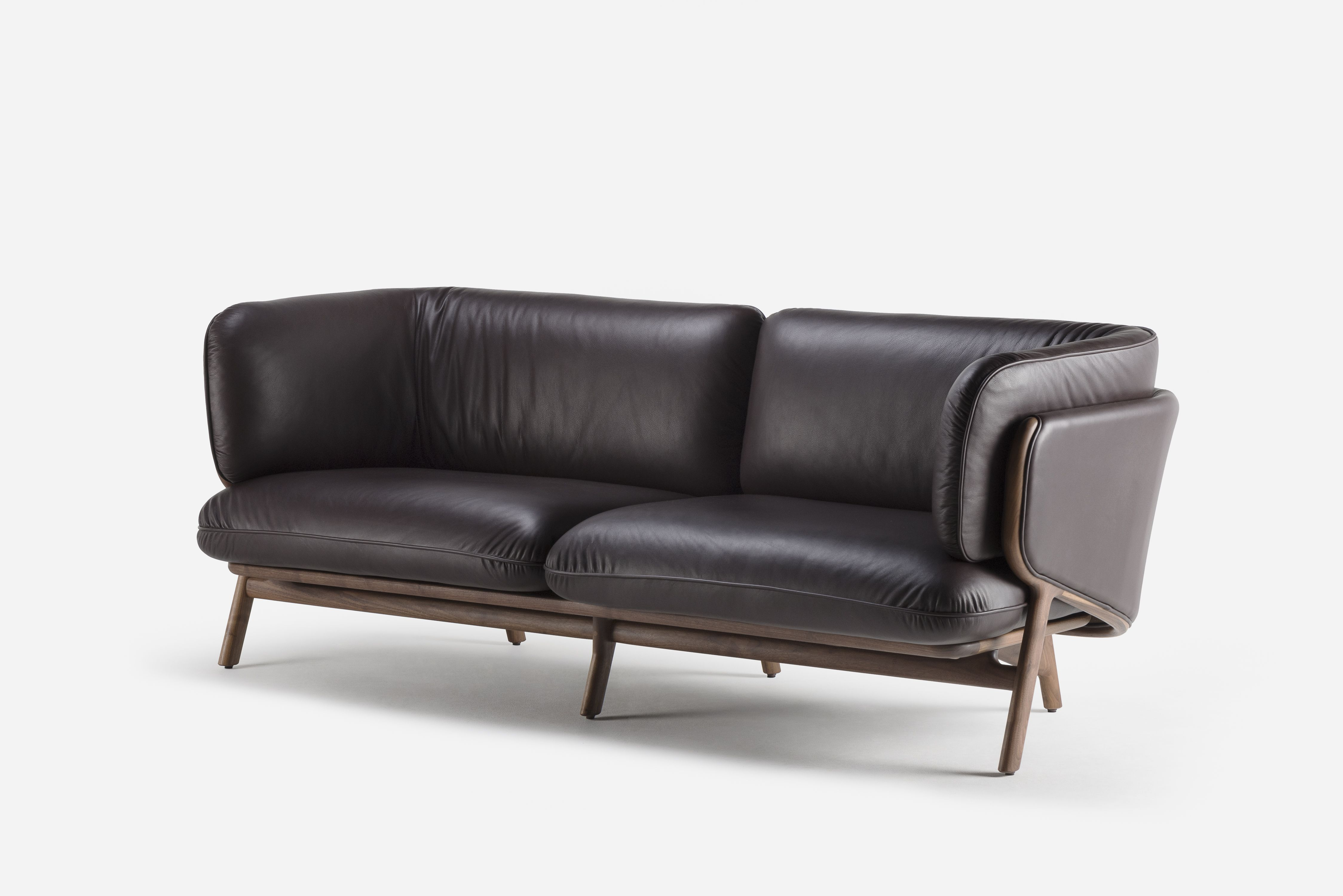 16 Best Apartment Size Sofas Couches for Small Apartments