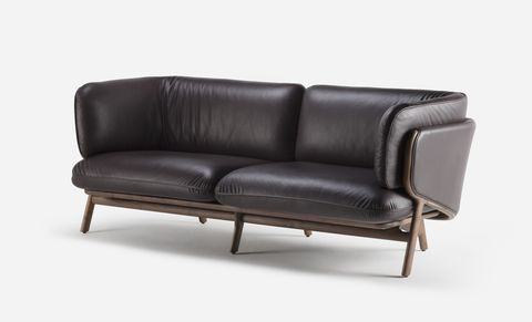 16 Best Apartment Size Sofas - Couches for Small Apartments