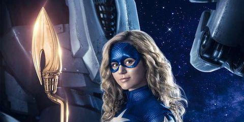 Fictional character, Superhero, Cg artwork, Hero, Games,