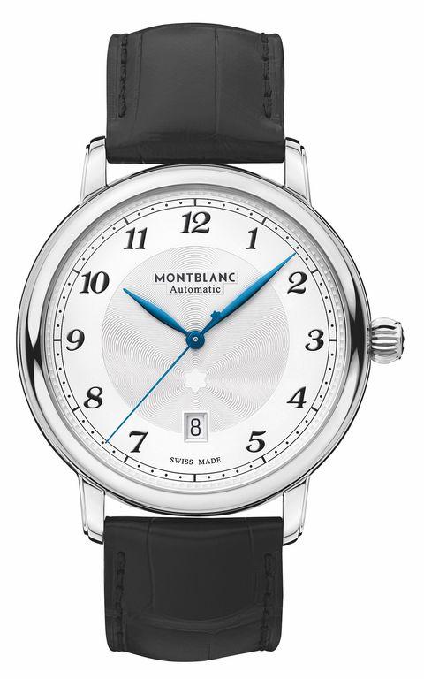 Watch, Analog watch, Watch accessory, Strap, Fashion accessory, Product, Jewellery, Silver, Brand, Font,
