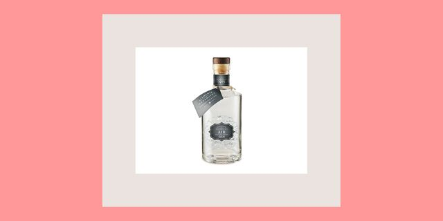 aldi star sign gin