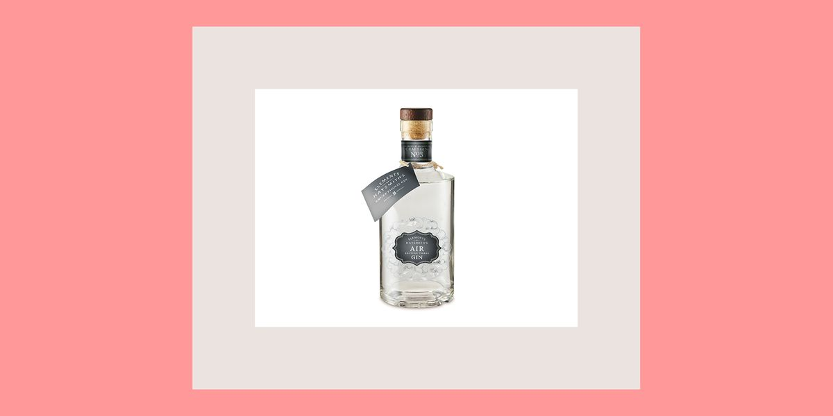Aldi is launching four new gins to match your star sign