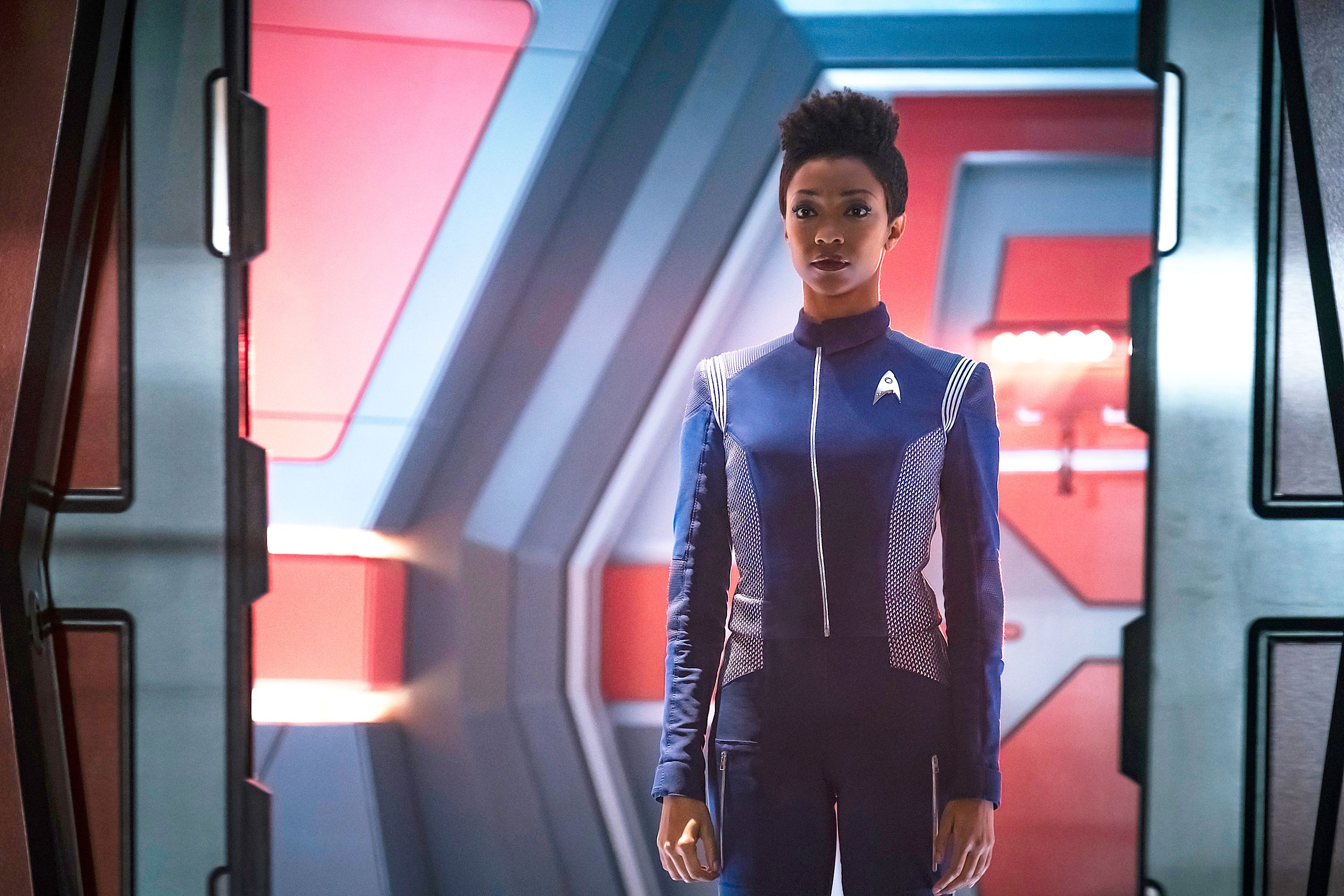 Star Trek Discovery season 3 release date, cast, plot and more