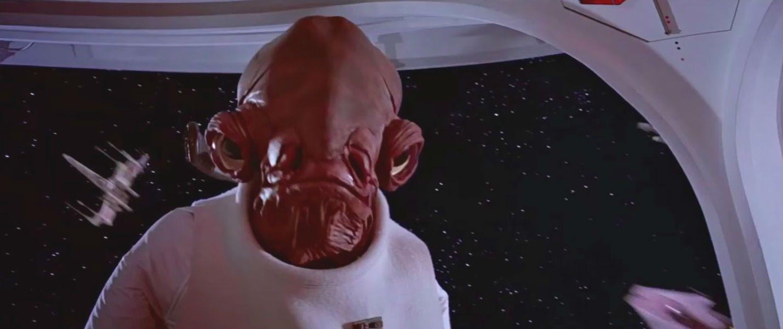 star-wars-admiral-ackbar-1559425317.jpg