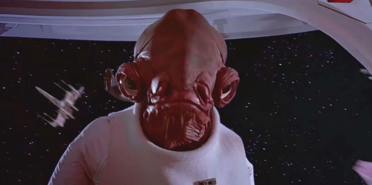 star-wars-admiral-ackbar-1559425317.jpg?