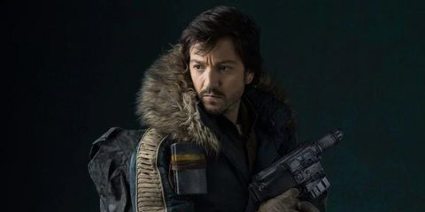 Darkness, Human, Movie, Photography, Fictional character, Screenshot, Music, Action film, Facial hair, Action figure,