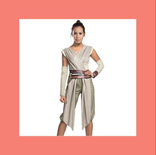 star-wars-costume-lead-photo