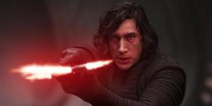 teorías Star Wars El ascenso de Skywalker