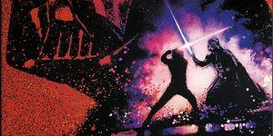 star wars el retorno del jedi la venganza del jedi