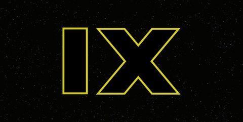 Star-Wars-IX-logo