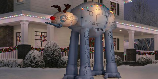 Christmas Present Locations R2da 2021 41 Best Star Wars Gifts Star Wars Gift Guide For Kids And Adults 2021
