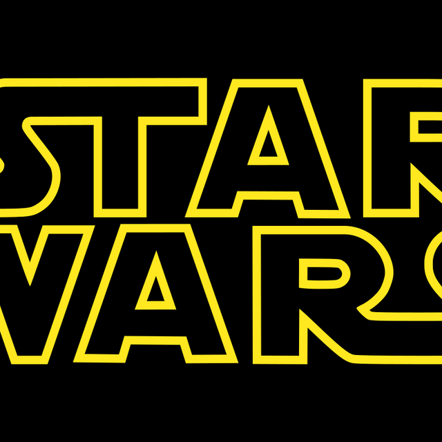 Star Wars orden peliculas
