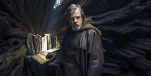 Star Wars Los últimos jedi troll rusos