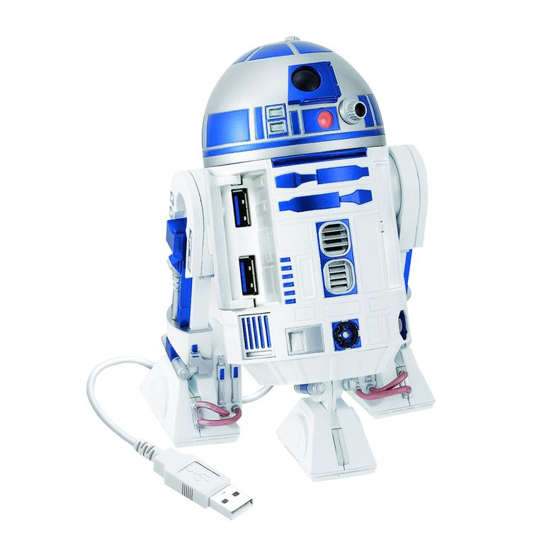 May The 4th Be With You Logo: 50+ Best Star Wars Products For May The 4th Be With You In