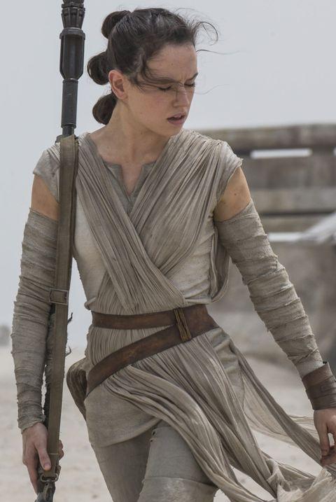 Star Wars el ascenso de Skywalker teorías título