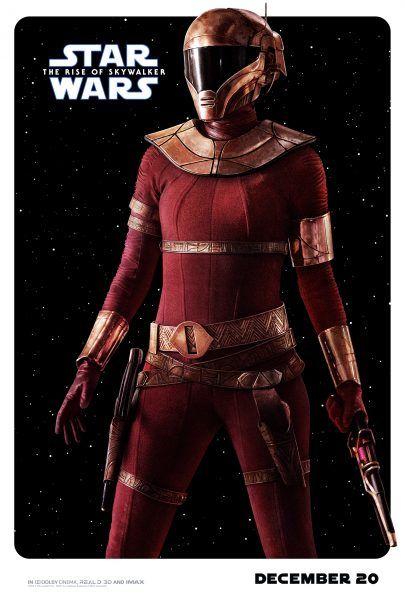 star-wars-rise-of-skywalker-poster-zorri