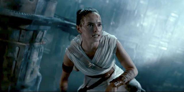 Star Wars Rise Of Skywalker Stream And Watch Full Film Online